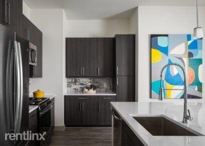 2 Bedrooms, Washington Avenue - Memorial Park Rental in Houston for $2,169 - Photo 1