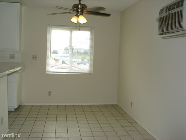 1 Bedroom, Mid-Town North Hollywood Rental in Los Angeles, CA for $1,500 - Photo 1