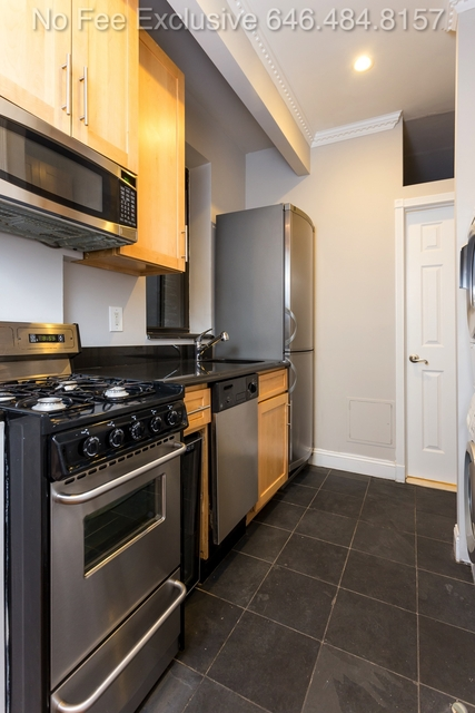 1 Bedroom, Hell's Kitchen Rental in NYC for $2,746 - Photo 1