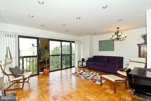 2 Bedrooms, West End Rental in Washington, DC for $3,175 - Photo 1
