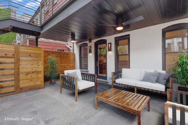 1 Bedroom, Bedford-Stuyvesant Rental in NYC for $2,575 - Photo 1