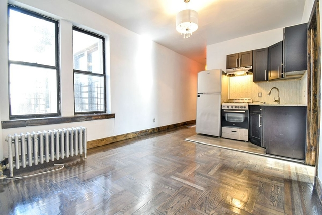 2 Bedrooms, East Midwood Rental in NYC for $1,850 - Photo 1