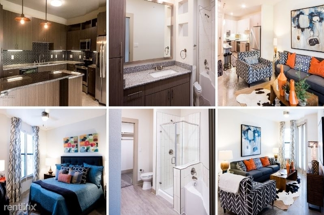 2 Bedrooms, Avanti Rental in Dallas for $2,138 - Photo 1
