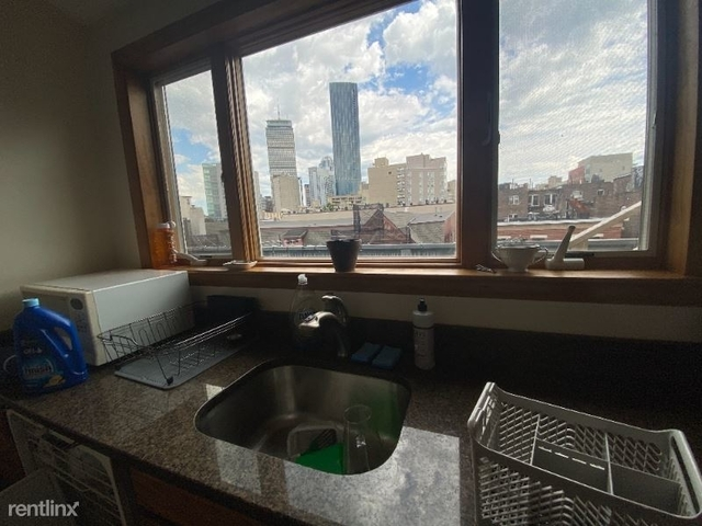 3 Bedrooms, Fenway Rental in Boston, MA for $4,400 - Photo 1