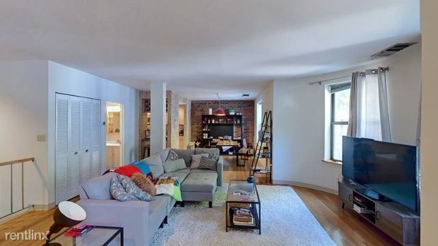 3 Bedrooms, Fenway Rental in Boston, MA for $5,200 - Photo 1