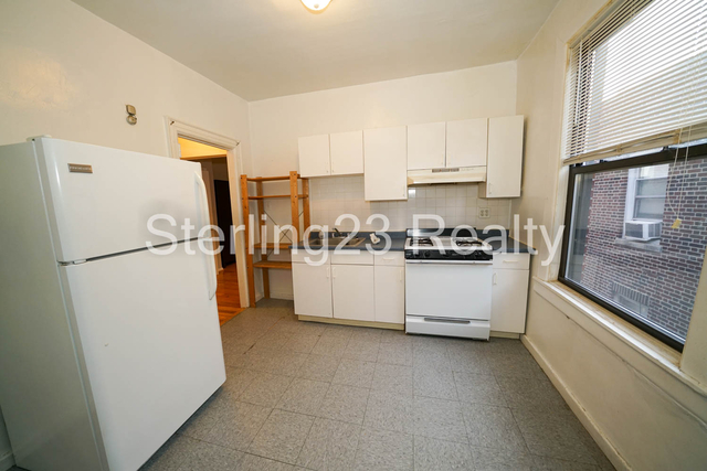 1 Bedroom, Ditmars Rental in NYC for $1,800 - Photo 1