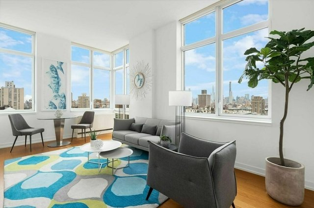 1 Bedroom, Upper West Side Rental in NYC for $4,350 - Photo 1