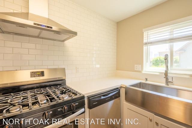 1 Bedroom, Angelino Heights Rental in Los Angeles, CA for $2,099 - Photo 1
