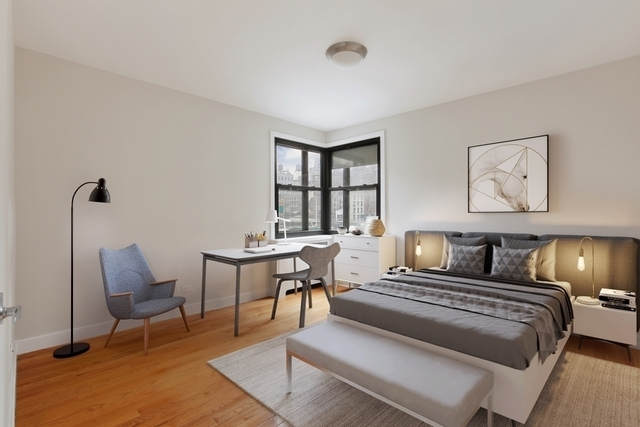 1 Bedroom, Upper East Side Rental in NYC for $3,310 - Photo 1