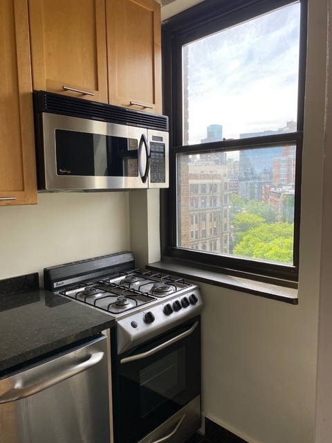 Studio, East Village Rental in NYC for $2,335 - Photo 1