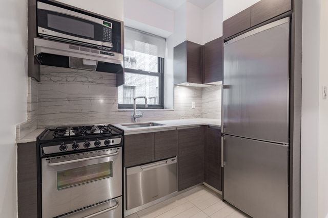 1 Bedroom, Upper East Side Rental in NYC for $3,672 - Photo 1