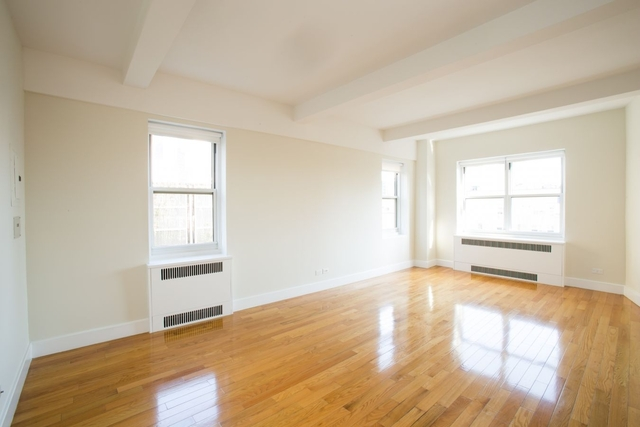 2 Bedrooms, Murray Hill Rental in NYC for $7,876 - Photo 1