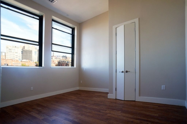 1 Bedroom, Williamsburg Rental in NYC for $2,537 - Photo 1