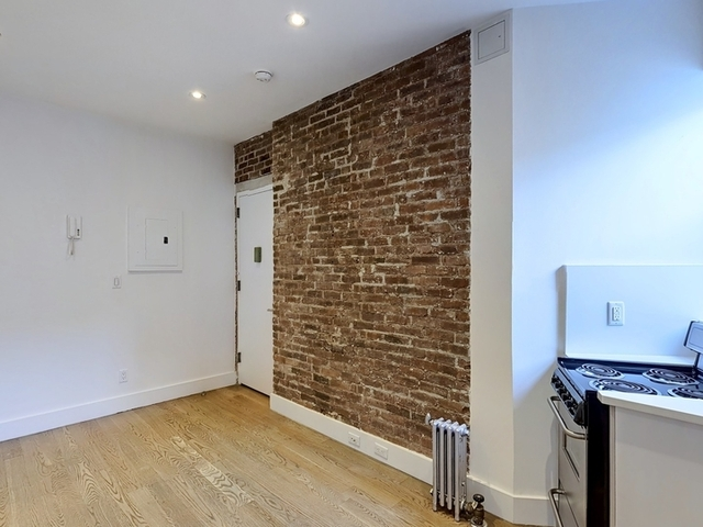 3 Bedrooms, Lower East Side Rental in NYC for $3,199 - Photo 1