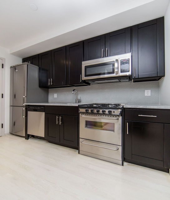 5 Bedrooms, East Village Rental in NYC for $9,900 - Photo 1