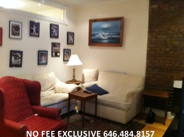 3 Bedrooms, Turtle Bay Rental in NYC for $4,763 - Photo 1