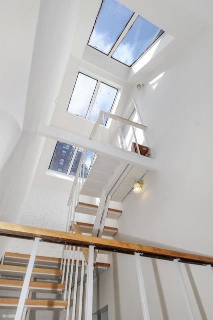 4 Bedrooms, Turtle Bay Rental in NYC for $9,500 - Photo 1