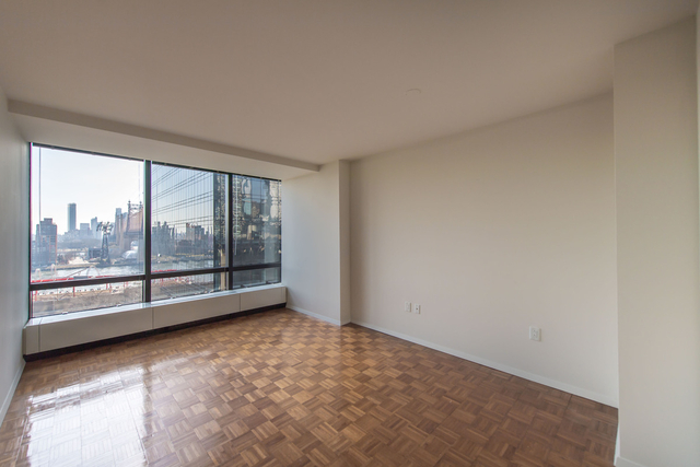 1 Bedroom, Upper East Side Rental in NYC for $3,445 - Photo 1