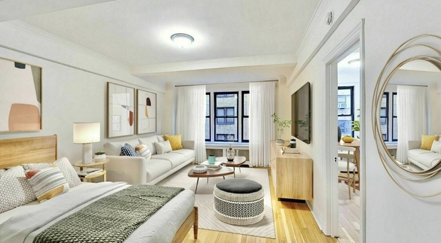 1 Bedroom, Sutton Place Rental in NYC for $1,958 - Photo 1