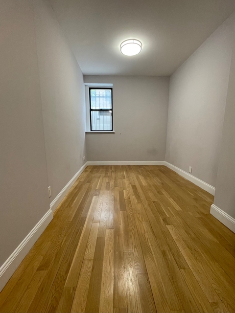 3 Bedrooms, Lower East Side Rental in NYC for $3,425 - Photo 1