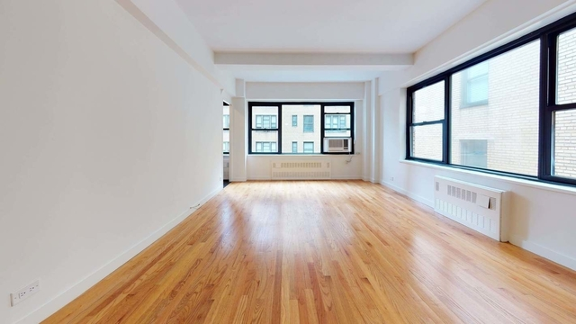 Studio, Sutton Place Rental in NYC for $2,060 - Photo 1