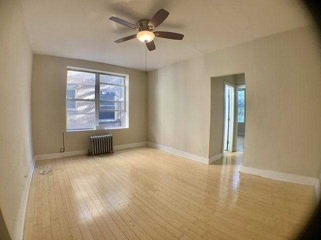 1 Bedroom, Fort George Rental in NYC for $1,865 - Photo 1