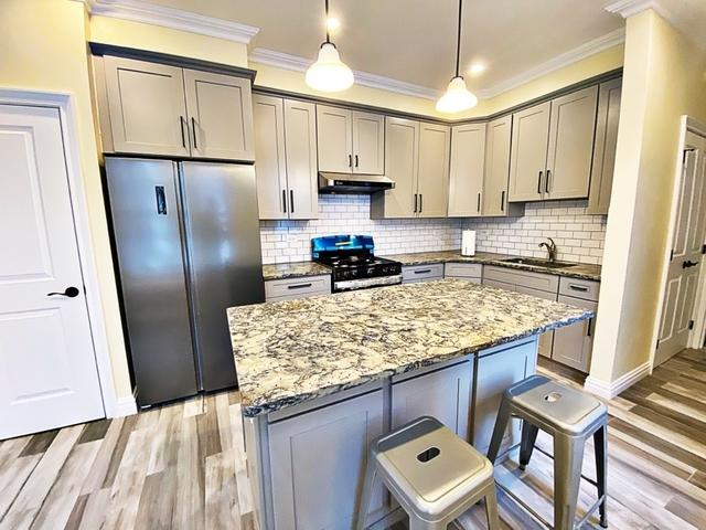 2 Bedrooms, Bensonhurst Rental in NYC for $1,995 - Photo 1