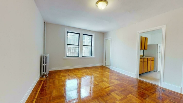 Studio, Hudson Heights Rental in NYC for $1,525 - Photo 1