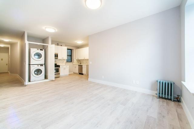 1 Bedroom, Central Harlem Rental in NYC for $1,863 - Photo 1