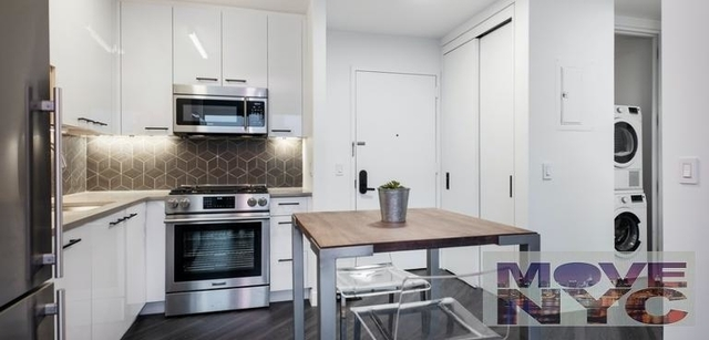 1 Bedroom, Alphabet City Rental in NYC for $3,521 - Photo 1