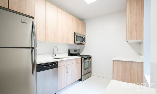 1 Bedroom, Hamilton Heights Rental in NYC for $2,017 - Photo 1