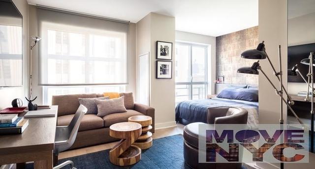 Studio, Chelsea Rental in NYC for $3,165 - Photo 1