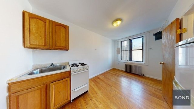 Studio, East Village Rental in NYC for $1,700 - Photo 1