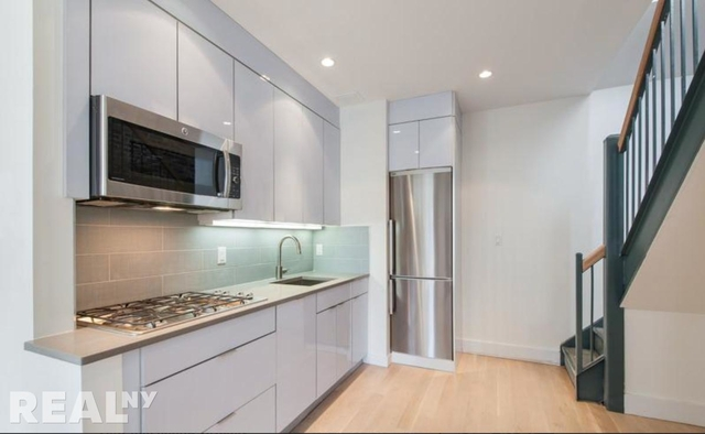 3 Bedrooms, Alphabet City Rental in NYC for $6,800 - Photo 1