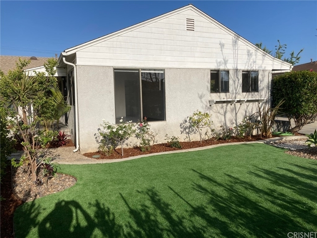 2 Bedrooms, Westchester Rental in Los Angeles, CA for $2,899 - Photo 1
