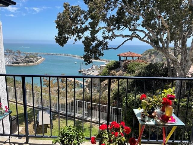 2 Bedrooms, Orange Rental in Mission Viejo, CA for $5,500 - Photo 1