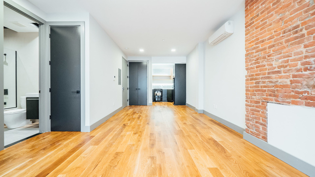 1 Bedroom, Cooperative Village Rental in NYC for $2,812 - Photo 1