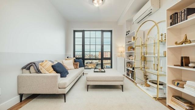 1 Bedroom, Bushwick Rental in NYC for $2,330 - Photo 1