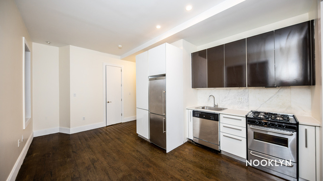 1 Bedroom, Williamsburg Rental in NYC for $2,399 - Photo 1
