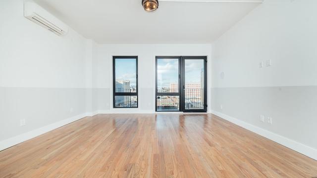 Studio, Bushwick Rental in NYC for $2,097 - Photo 1
