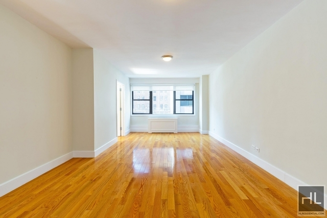 2 Bedrooms, Rose Hill Rental in NYC for $5,167 - Photo 1