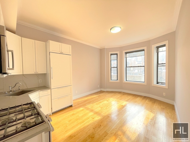1 Bedroom, Upper West Side Rental in NYC for $3,329 - Photo 1