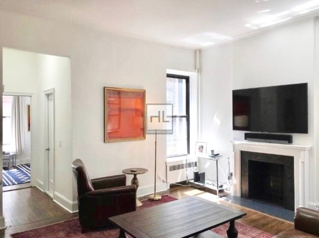 2 Bedrooms, Upper East Side Rental in NYC for $3,877 - Photo 1