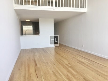 Studio, West Village Rental in NYC for $4,973 - Photo 1