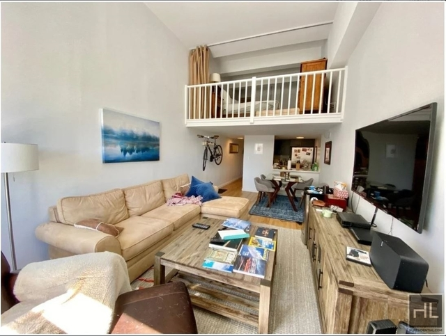 Studio, West Village Rental in NYC for $4,423 - Photo 1