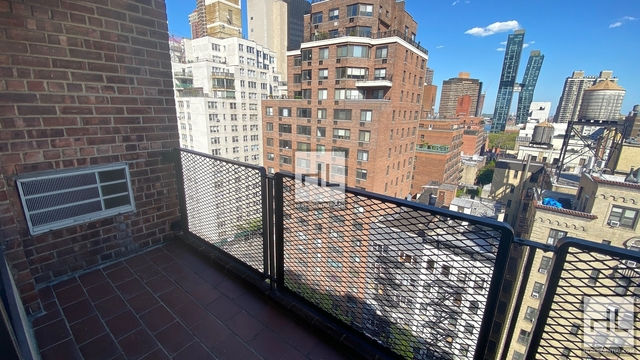 2 Bedrooms, Murray Hill Rental in NYC for $3,646 - Photo 1