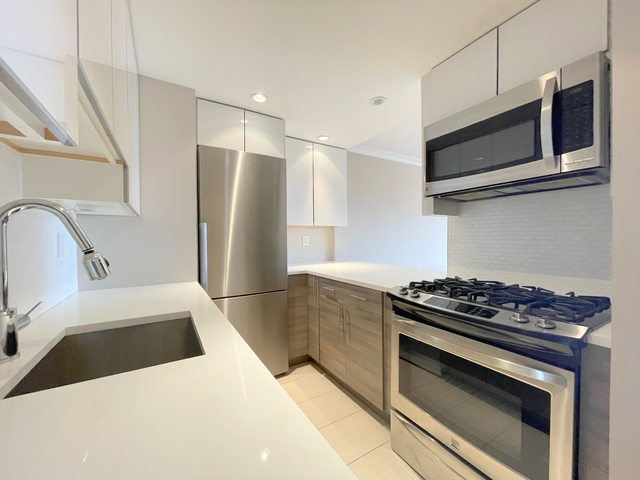 1 Bedroom, Tribeca Rental in NYC for $3,387 - Photo 1