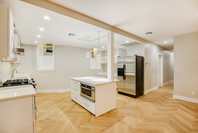 3 Bedrooms, South Slope Rental in NYC for $5,677 - Photo 1