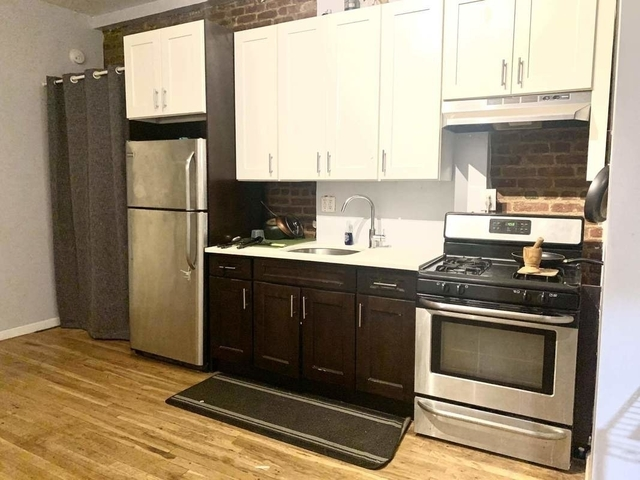 4 Bedrooms, Bedford-Stuyvesant Rental in NYC for $2,400 - Photo 1