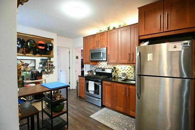 3 Bedrooms, Belmont Rental in NYC for $2,700 - Photo 1